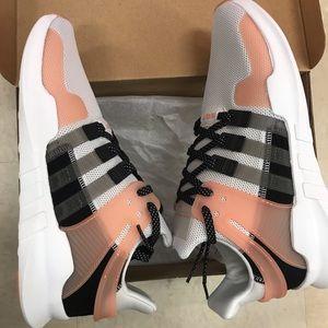 Adidas support EQT ADV (W) 8 1/2